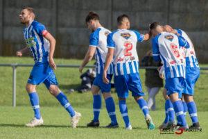Football Portugais Vs Asbo (reynald Valleron (44)