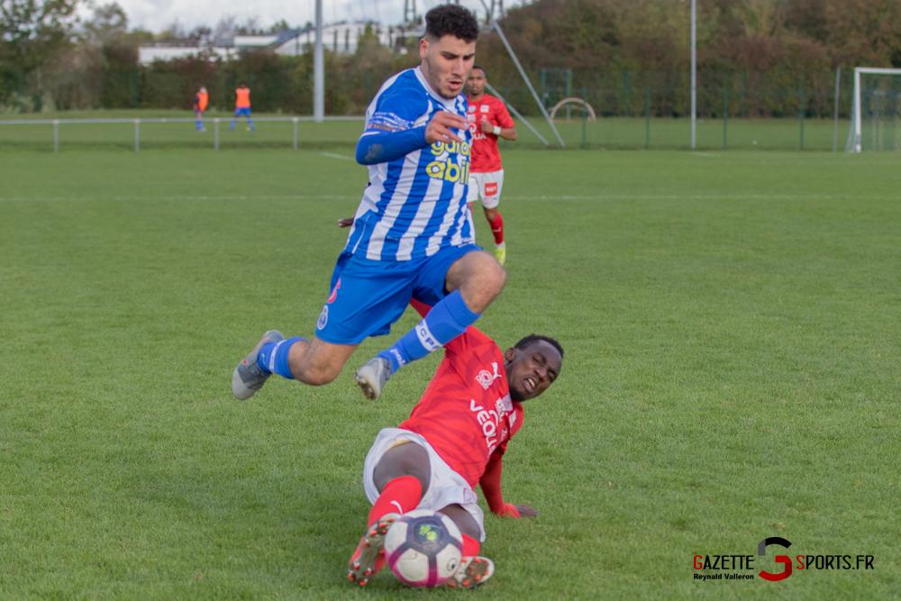 Football Portugais Vs Asbo (reynald Valleron (46)