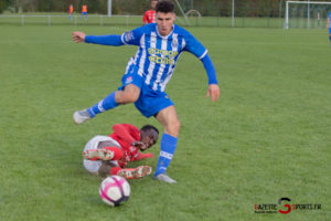 Football Portugais Vs Asbo (reynald Valleron (47)