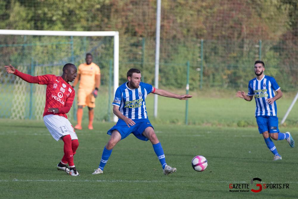 Football Portugais Vs Asbo (reynald Valleron (52)