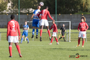 Football Portugais Vs Asbo (reynald Valleron (53)