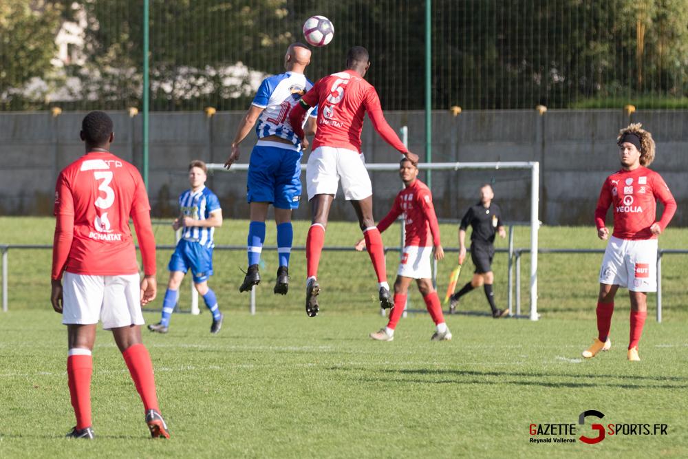 Football Portugais Vs Asbo (reynald Valleron (53)