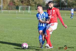 Football Portugais Vs Asbo (reynald Valleron (54)