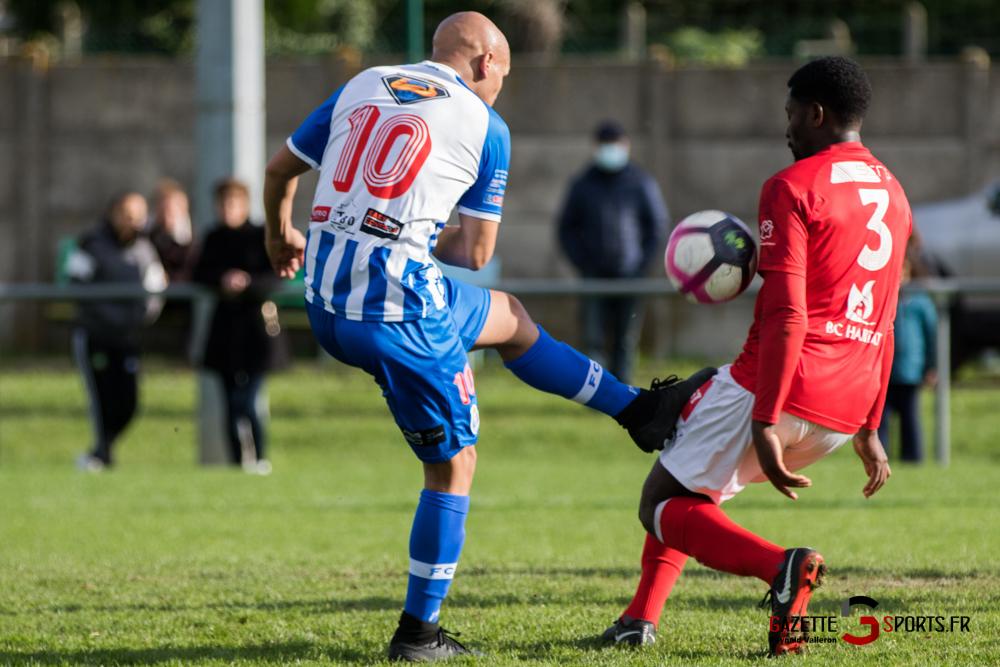 Football Portugais Vs Asbo (reynald Valleron (57)