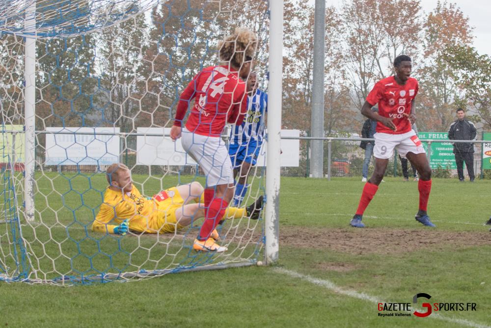 Football Portugais Vs Asbo (reynald Valleron (63)
