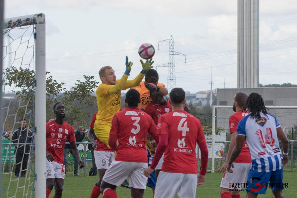 Football Portugais Vs Asbo (reynald Valleron (66)