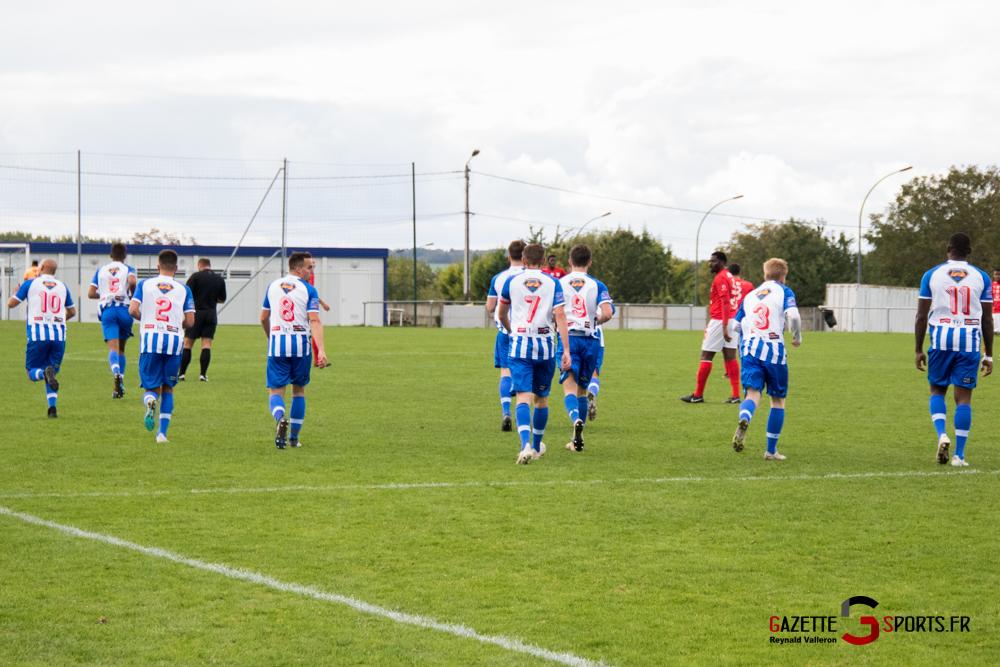 Football Portugais Vs Asbo (reynald Valleron (9)