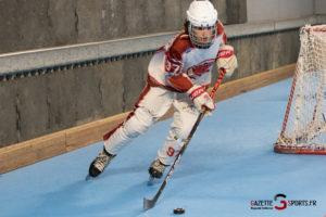 Hockey Sur Roller Les Ecureuils Vs Mustangs La Chapelle (reynald Valleron) (23)