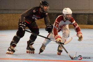 Hockey Sur Roller Les Ecureuils Vs Mustangs La Chapelle (reynald Valleron) (37)