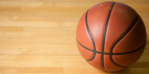 Indoor Basketball 700x350