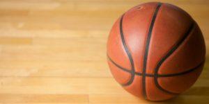 Indoor Basketball 700x350