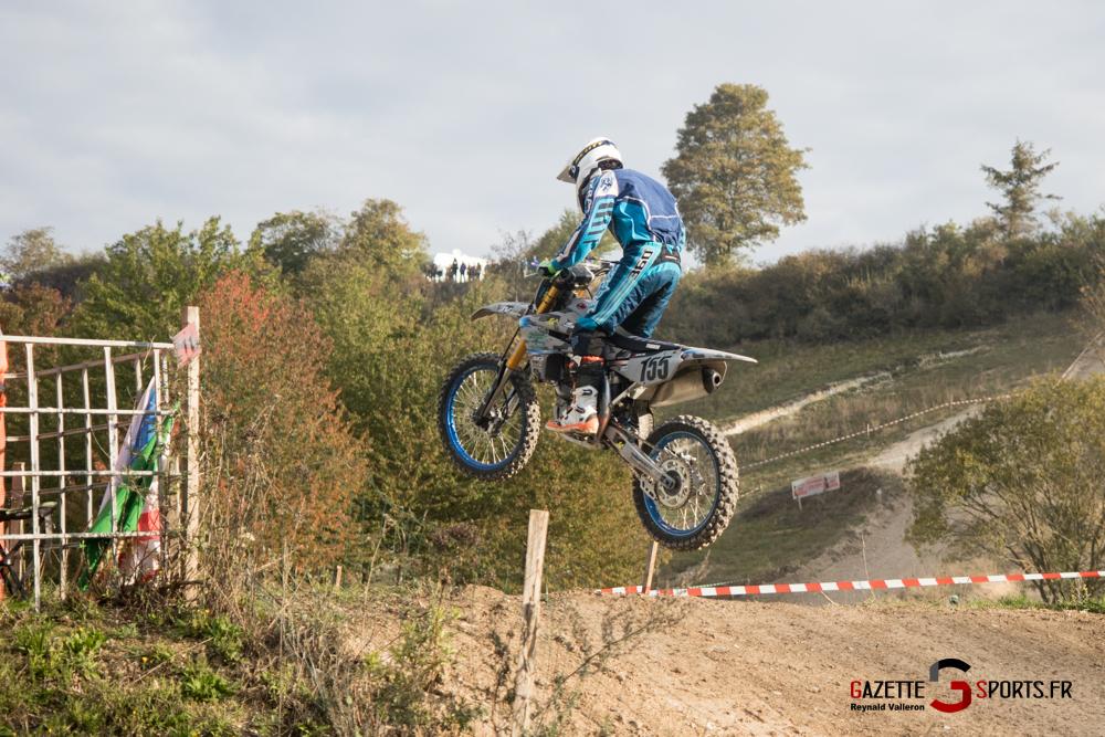 Motocross Reynald Valleron 10