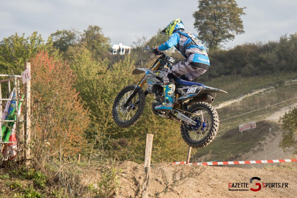 Motocross Reynald Valleron 17