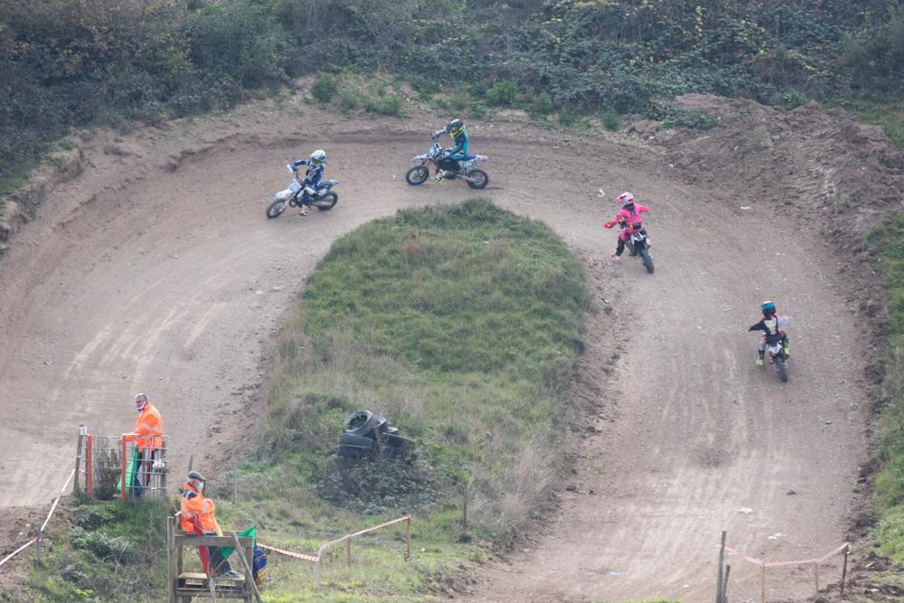 Motocross Reynald Valleron 194