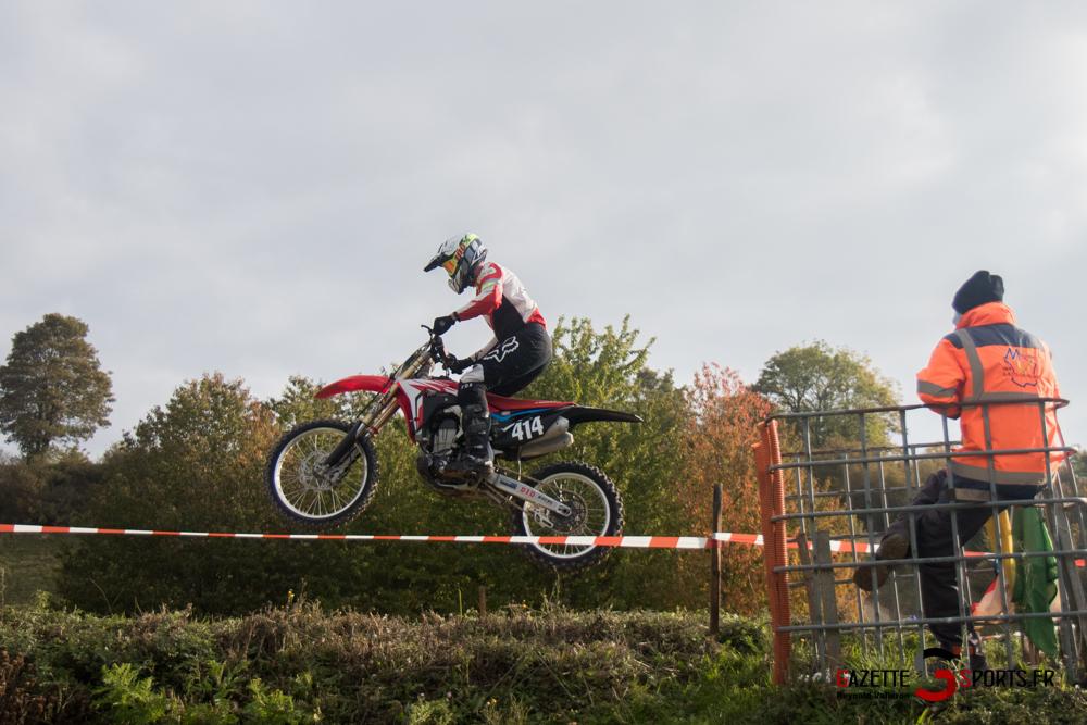 Motocross Reynald Valleron 21