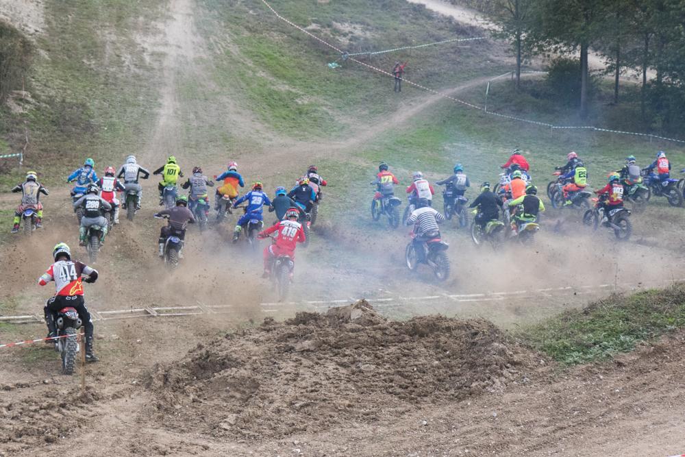 Motocross Reynald Valleron 215