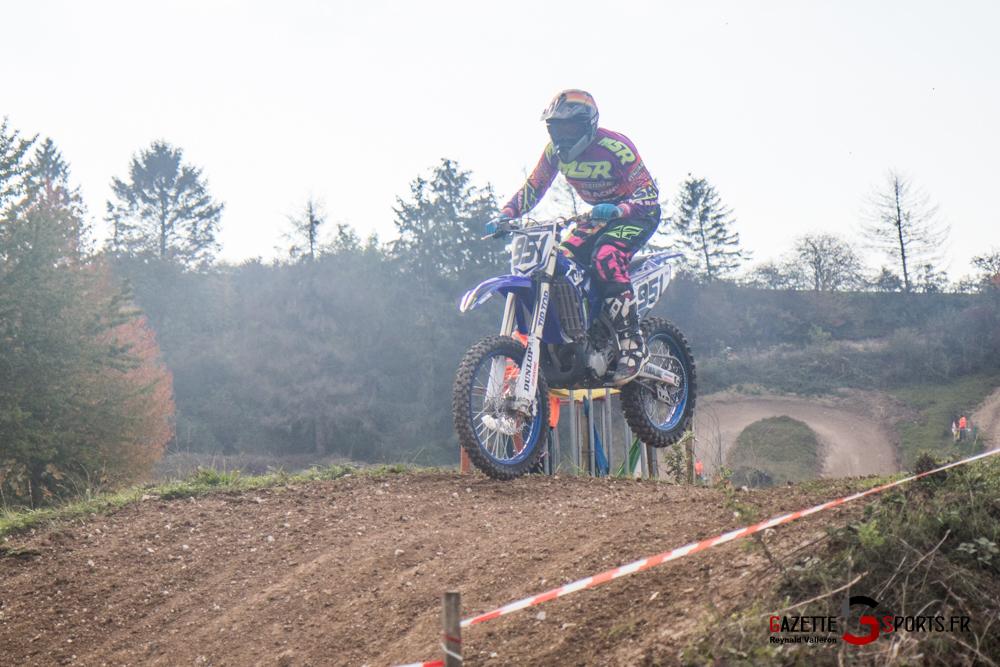 Motocross Reynald Valleron 23