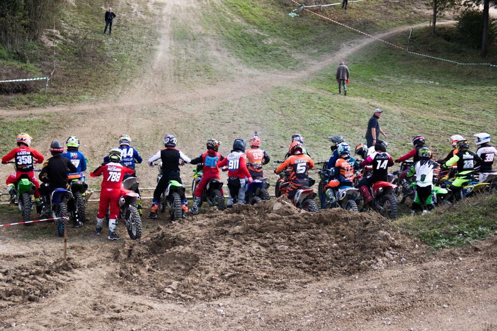 Motocross Reynald Valleron 273