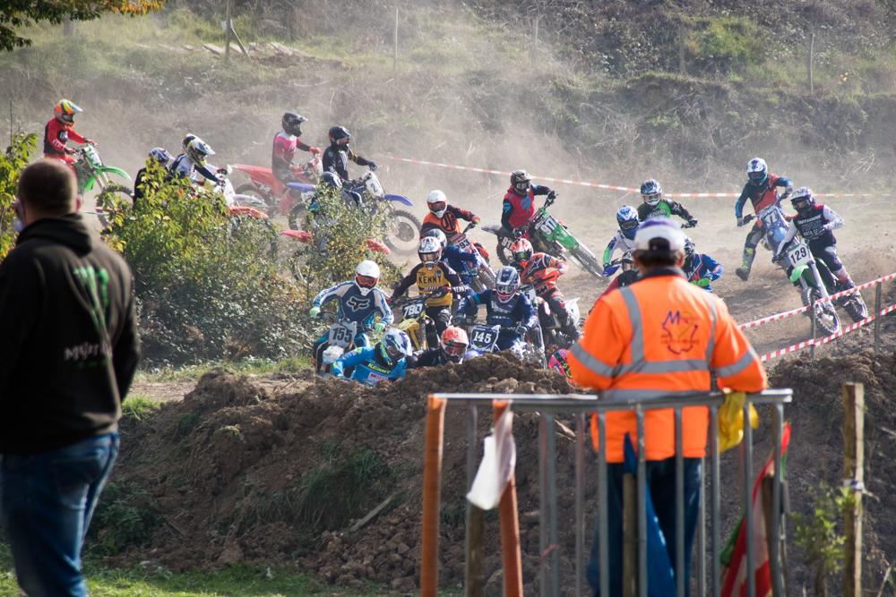 Motocross Reynald Valleron 278