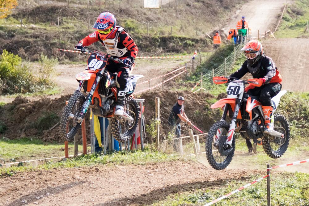 Motocross Reynald Valleron 279