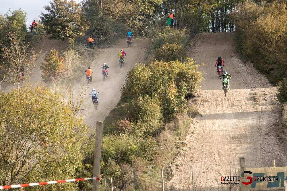 Motocross Reynald Valleron 3