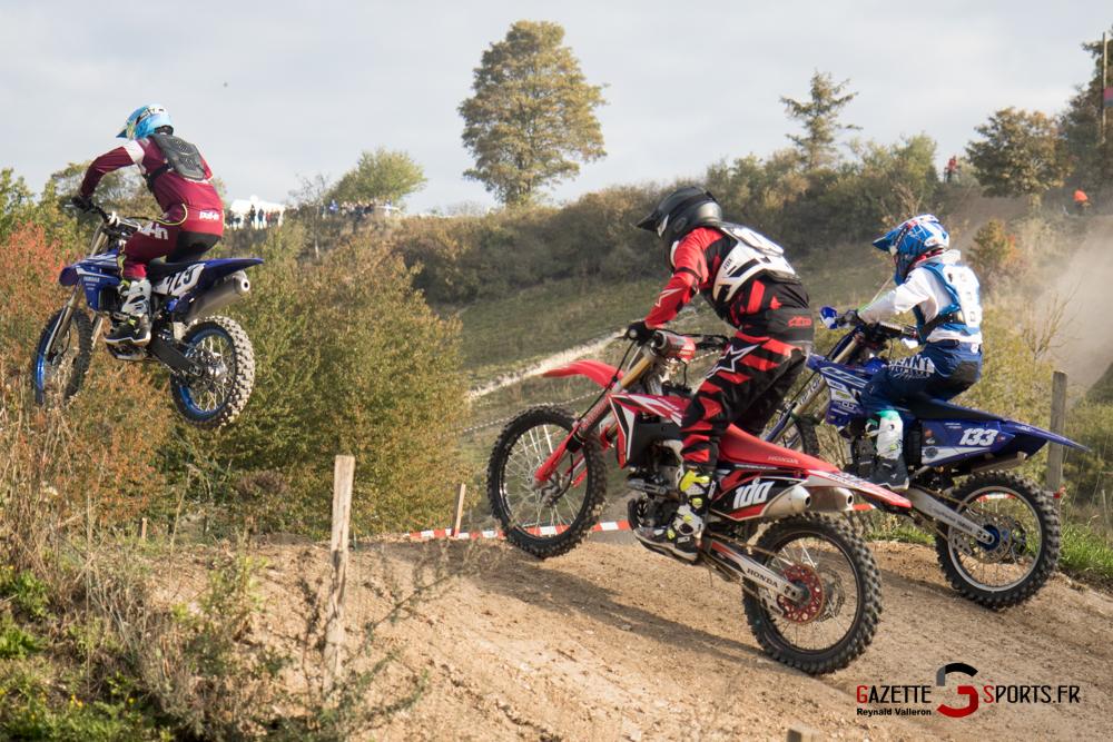 Motocross Reynald Valleron 7