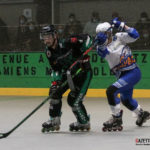 Roller Hockey Greenfalcons Vs Reims Gazettesports Coralie Sombret 26