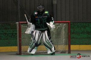 Roller Hockey Greenfalcons Vs Reims Gazettesports Coralie Sombret 36