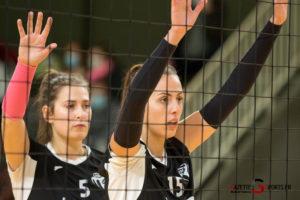 Volleyball Lamvb Vs Chaville Sevres Reynald Valleron) (13)