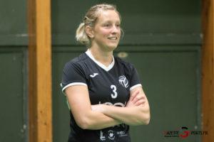 Volleyball Lamvb Vs Chaville Sevres Reynald Valleron) (24)