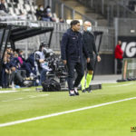 Football Ligue 2 Amiens Vs Grenoble 0012 Leandre Leber Gazettesports