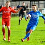 Football Longueau Vs Abeville Kevin Devigne Gazettesports 37