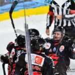 Hockey Sur Glace Amiens Vs Gap J3 Kevin Devigne Gazettesports 33