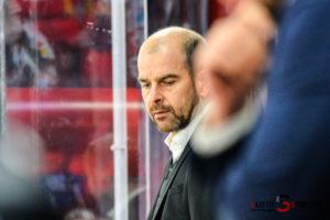 Hockey Sur Glace Gothiques Vs Briancon Kevin Devigne Gazettesports 8
