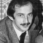 Jacques Secretin (1978)