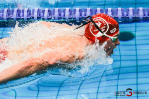 Natation Meeting National Des Hortillons 2020 Gazettesports Coralie Sombret 31