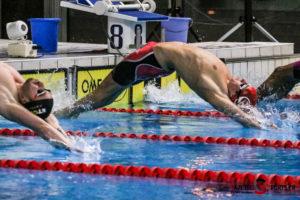 Natation Meeting National Des Hortillons 2020 Gazettesports Coralie Sombret 40