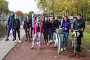 Sport Les Runardes 25.10.2020 Coralie Sombret Gazettesports 39