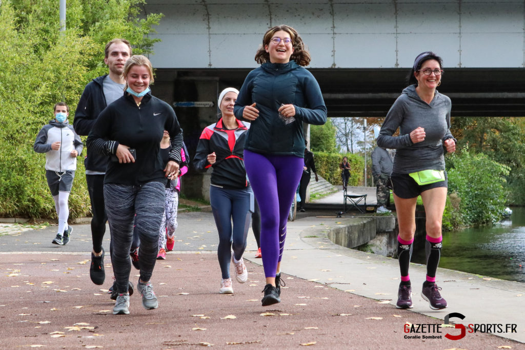 Sport Les Runardes 25.10.2020 Coralie Sombret Gazettesports 40