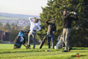 Golf Salouel Amiens 0008 Leandre Leber Gazettesports