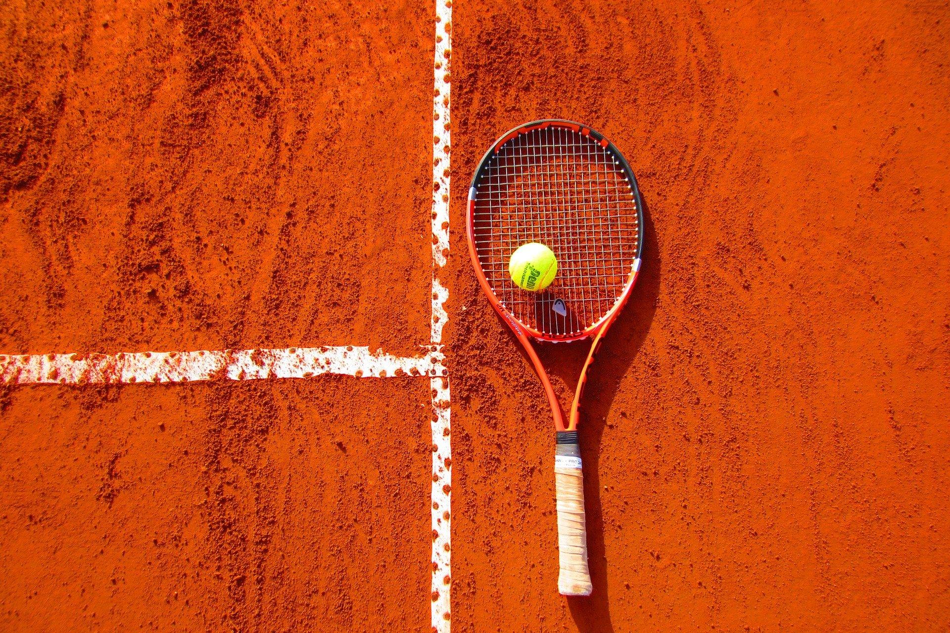 Tennis 1671852 1920