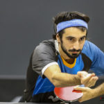 Tennis De Table Asptt Amiens Vs Miramas 0067 Leandre Leber Gazettesports