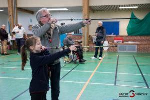Fete Des Archers Reynald Valleron 25