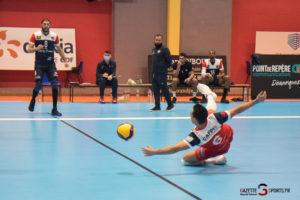 Volleybal Amvb Vs Arles (reynald Valleron) (12)