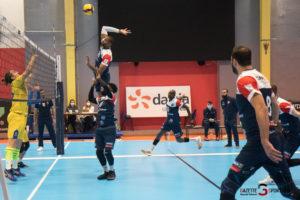 Volleybal Amvb Vs Arles (reynald Valleron) (13)