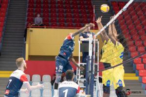Volleybal Amvb Vs Arles (reynald Valleron) (45)
