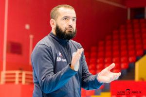 Volleybal Amvb Vs Arles (reynald Valleron) (48)