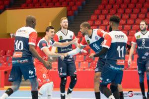 Volleybal Amvb Vs Arles (reynald Valleron) (50)