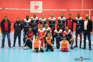 Volleybal Amvb Vs Arles (reynald Valleron) (67)