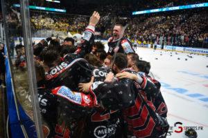 Coupe De France Finale Amiens Vs Rouen Kevin Devigne Gazettesports 183 1024x683 1
